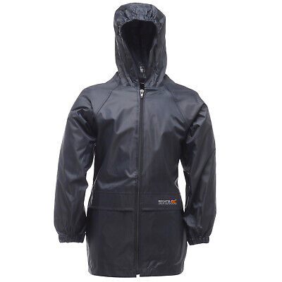 Regatta Kids Stormbreak Jacket RRP £15