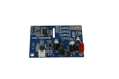 Control Circuit Board For Balancing Scooter Board Bluetooth