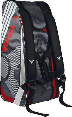 Victor Super-Multithermobag 9097  Badminton Tasche