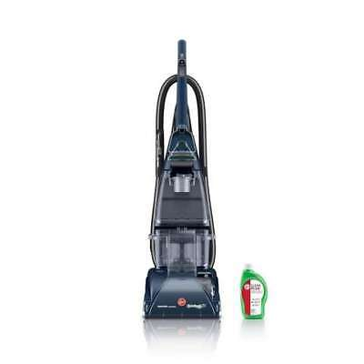 Hoover SteamVac SpinScrub with CleanSurge Carpet Cleaner/Washer, F5915905NC