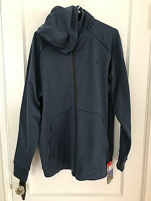 The North Face - Men's Versitas Hoodie - XL - New with Tags