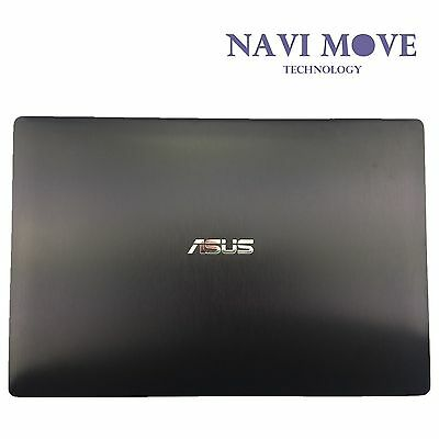 Brand New Asus Q550LF LCD Back Cover Rear Lid Top Case 13NB0231AM0331 US Seller