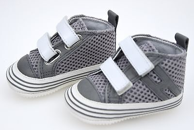7e8313b4ef1 Hogan Junior Olympia Baby Boy Sneaker Shoes Casual Free Time  Hxb0520I5728Ga004D
