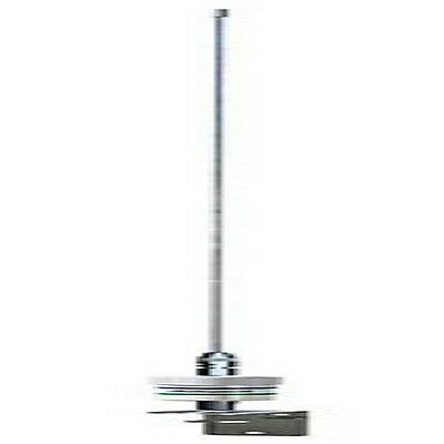 """Shakespeare 5242A 36"""" VHF Antenna W/ Quick Disconnect Whip"""