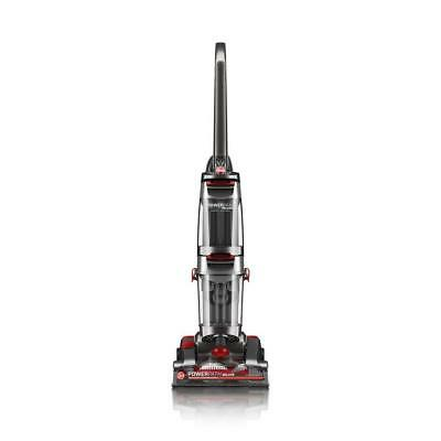 Hoover Power Path Deluxe Carpet Cleaner FH50951PC