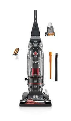 Hoover WindTunnel 3 Pro Pet Bagless Upright Vacuum Cleaner, UH70931PC