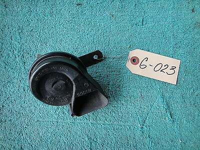 07-10 Mercedes Gl450/550 X164 Oem Left Side Low Pitch Horn Signal A0055422820