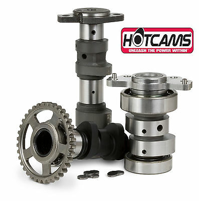 Albero a cammes Stage 3Honda CRF 450R 2002-2006 HOT CAMS 1056-3