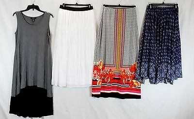 Wholesale Lot of 55 High End Womens Apparel Clothing Brand New Manifested #2