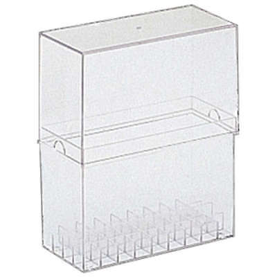 Copic Ciao Marker Case   Empty Holds 36 IEC36