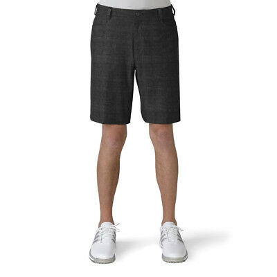 New Adidas Golf Ultimate Chino Short COMFORT & PERFORMANCE - Pick Size & Color