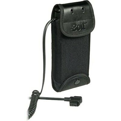 Brand New Bolt CBP-C1 Compact Battery Pack for Canon Flashes