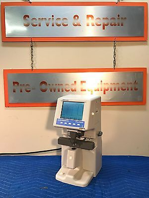 Keeler ProCheck Auto Lensometer - Lensmeter - Ophthalmic Equipment