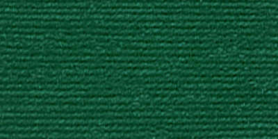 Aunt Lydia's Classic Crochet Thread Size 10 Forest Green 154-449