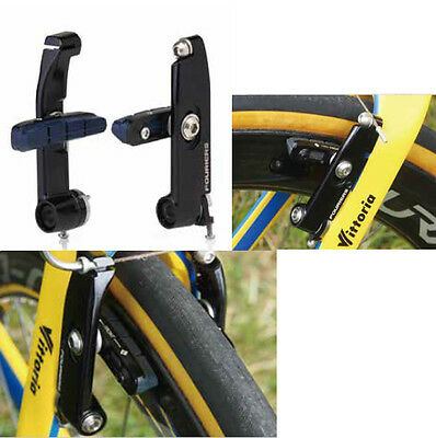 Fouriers Direct Mount Aero V Brake For GlANT Propel Road Bike Front Rear Brakes