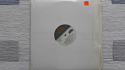 Karen Young You Don't Know What You Got  4 Versions(V Rare/N Mint) 1983 USA 12""