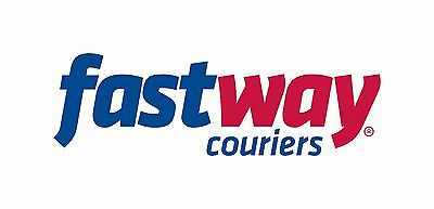 Courier Franchise in Sydney - New Territory