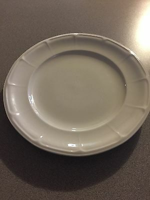 Dinner Plate Henry Ford Museum by Iroquois- 7 available