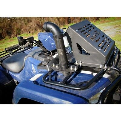 High Lifter ATV Snorkel Kits SNORK-H500F-1