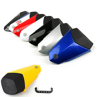 Rear Seat Cowl Cover For Yamaha YZF-R1 R1 2015 AU