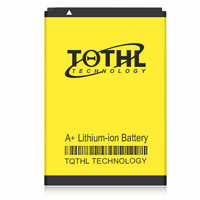 5000mAh Extra Extended Slim Battery or Charger F LG G4 H810 US991 F500L BL-51YF