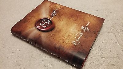 the secret to money by rhonda byrne pdf