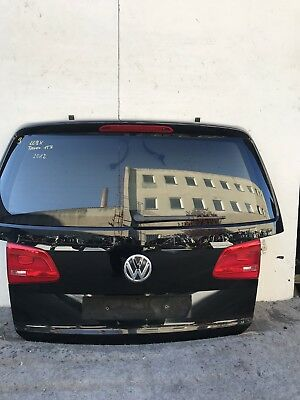 vw golf 5 4 5 t rer t r seitent r hinten links la7t. Black Bedroom Furniture Sets. Home Design Ideas