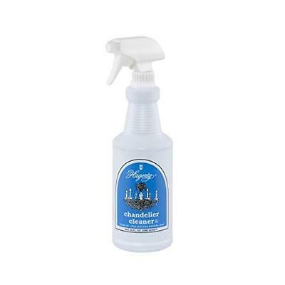W. J. Hagerty Chandelier Cleaner New