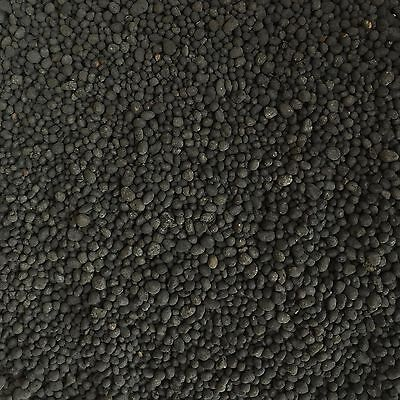 Premium Soil 1-2 Mm 3 Kg Fondo Fertile Base Minerale Substrato Acquario Piante