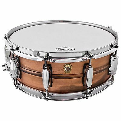 Snare-Drums, Drums, Drums & Percussion, Musikinstrumente Page 14 ...