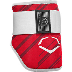 EvoShield Youth MLB Protective Batter's Elbow Guard