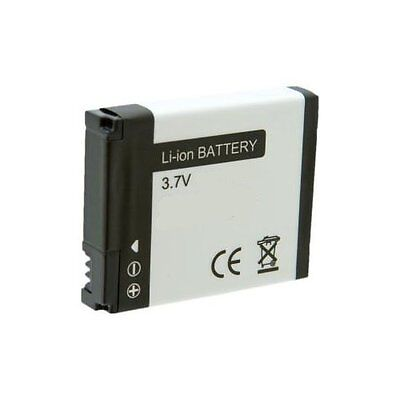 Universal AHDBT-002 Replacement Battery Lithium Ion (1400 mAh)