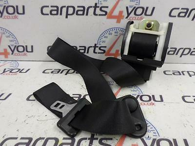 Ford Ka Mk1 96-08 Reg Nsf Passenger Front Seatbelt Seat Belt + Free Uk Post