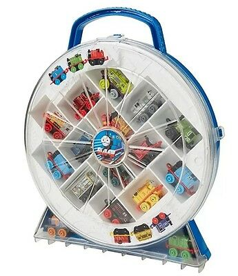 Thomas & Friends Collector  Playwheel Box Set Kid Toy