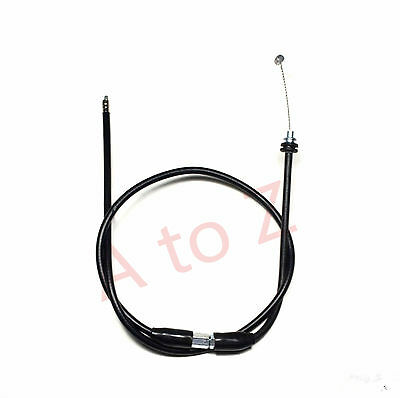 ATV 31 inch Throttle Cable for 50cc 70cc 90cc 110cc 125cc Quad TaoTao Sunl  CA-1