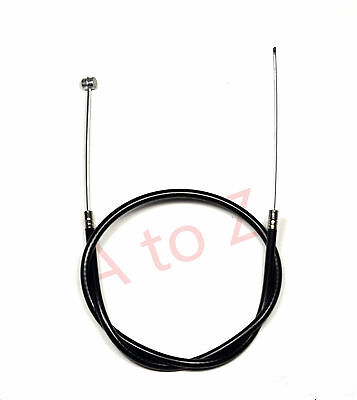 26 inch Handle Lever Right Front Disc Brake Cable for 47cc 49cc Mini Pocket Bike