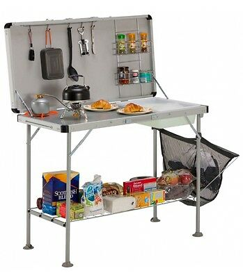 Vango Cuisine Kitchen RRP £110.00