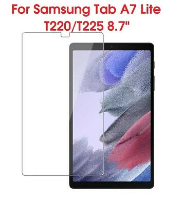 LCD TOUCH SCREEN DISPLAY DIGITIZER ASSEMBLY FOR Motorola Moto E3 XT1700 OEM