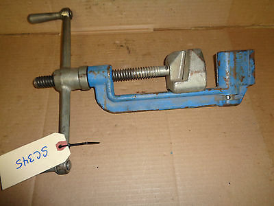 BAND-IT Banding Strapping Tool Denver Colorado  - SC345