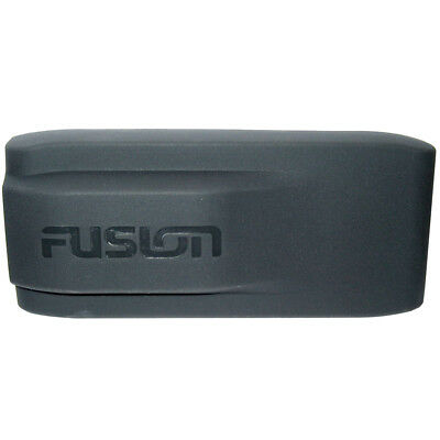 Fusion Ms-Ra205Cv Gray Plastic Face Cover For Ms-Ra200/205