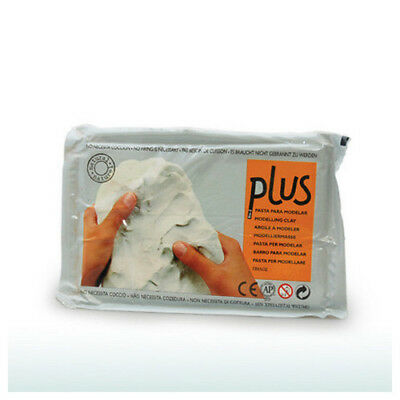 Activa Products, Inc. Av6200  Plus Natural Air Drying Clay Bone 2.2Lb