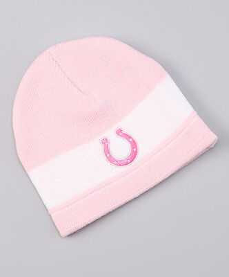 Last one...Indianapolis Colts Toddler Knit Beanie NWT