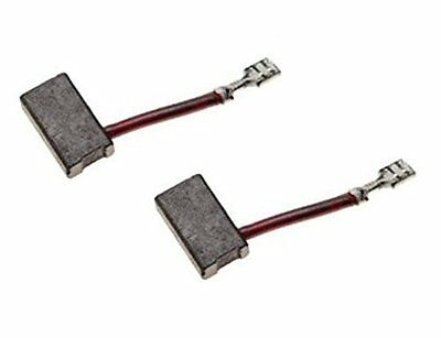 Dewalt DW718 / DWS780 / DW717 Miter Saw Replacement Brush # 381028-02 2 Pack