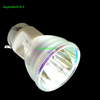 VIP 240W Replacement Projector Lamp Bulb for Osram P-VIP 240/0.8 E20.9N
