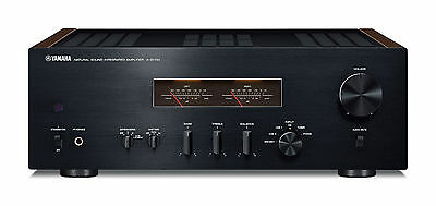 Yamaha A-S1100 Stereo Integrated Amplifier. CLEARANCE PRICE!!
