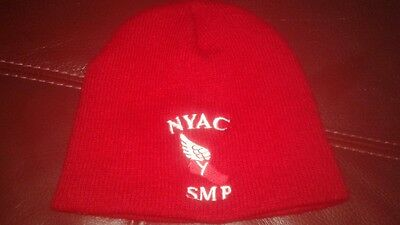 New York Athletic Club, NYAC SMP Kid's hat