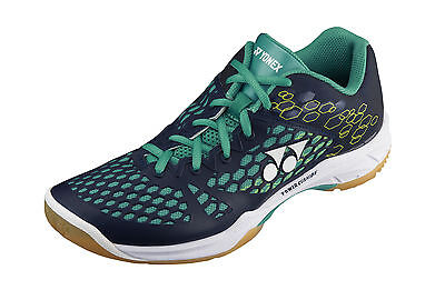 Yonex SHB 03 L Power Cushion   Schuh Badminton Tischtennis Squash