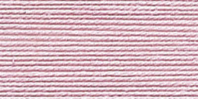 Aunt Lydia's Classic Crochet Thread Size 10 Orchid Pink 154-401