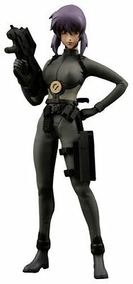RAH realistic Action Heroes Ghost in the Shell: Solid State Society Motoko Kusan