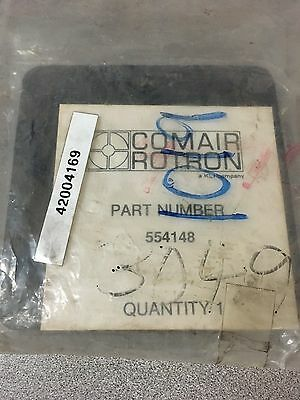 New Comair Rotron Replacement Filter 554148